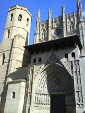 175px_Catedral_de_Huesca.jpg