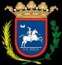90px_Escudo_de_Huesca_svg.png