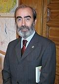 alcalde Fernando Elboj Broto Huesca.jpg