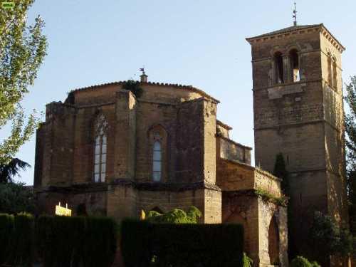 convento de san miguel de huesca.jpg