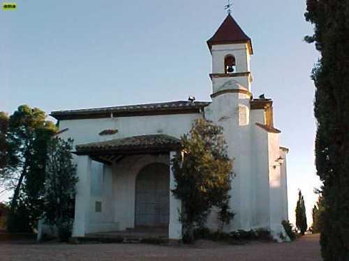 ermita_y_cerro_de_san_jorge_de_huesca.jpg
